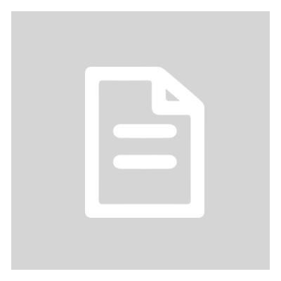 Icon Schutzvertrag
