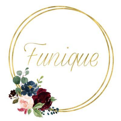 funique_logo