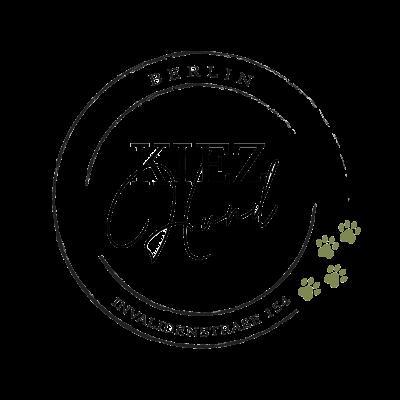 KiezHund Logo Freigestellt